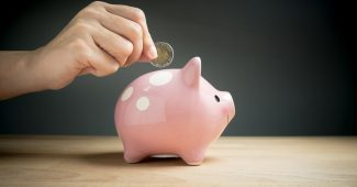 consejos ahorrar dinero