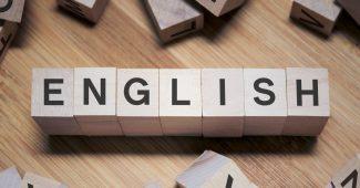 Los mejores trucos para mejorar tu inglés