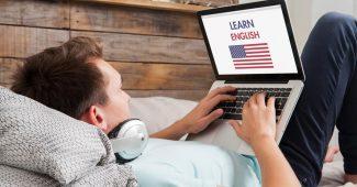 Trucos para aprender inglés