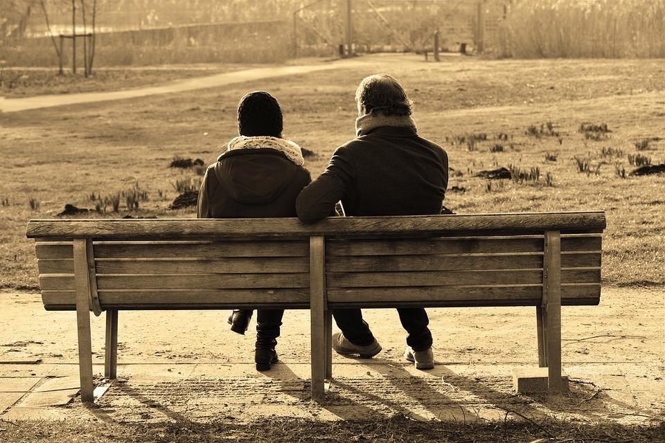 Importancia amistad