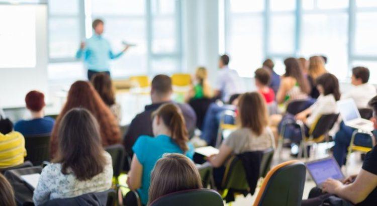 Los componentes de un método de enseñanza efectivo