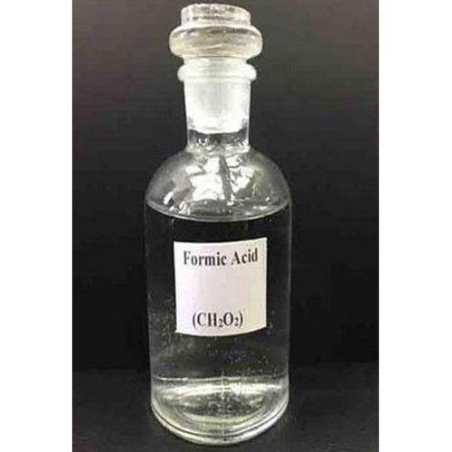 Acido formico producto